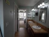 534 Stearns Road - Photo 20
