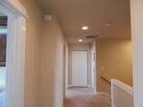 534 Stearns Road - Photo 21