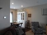 534 Stearns Road - Photo 24