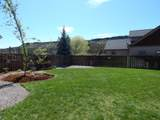534 Stearns Road - Photo 28