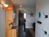 534 Stearns Road - Photo 4