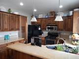 534 Stearns Road - Photo 5