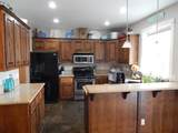 534 Stearns Road - Photo 8