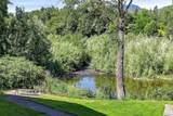 120 Gold River Lane - Photo 48