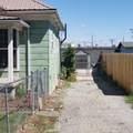 606 Clark Street - Photo 21