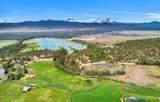 18220 Tumalo Reservoir Road - Photo 10