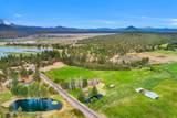 18220 Tumalo Reservoir Road - Photo 12