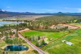 18220 Tumalo Reservoir Road - Photo 13