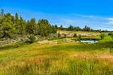 18220 Tumalo Reservoir Road - Photo 38