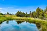18220 Tumalo Reservoir Road - Photo 40