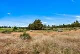 18220 Tumalo Reservoir Road - Photo 41