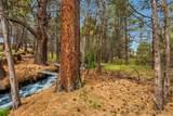 18220 Tumalo Reservoir Road - Photo 42