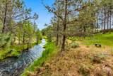 18220 Tumalo Reservoir Road - Photo 43
