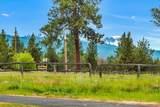 18220 Tumalo Reservoir Road - Photo 9