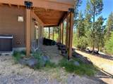 141633 Emerald Meadows Way - Photo 23