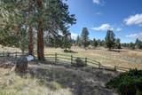 60430 Woodside Road - Photo 18