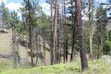 Corral Gulch Road - Photo 2