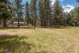 60210 Ridgeview Drive - Photo 28