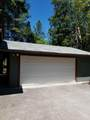 340 Burch Drive - Photo 29