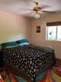 340 Burch Drive - Photo 8