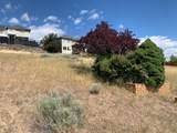 Lot 6, 7 Eldorado Heights - Photo 2