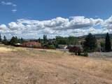 Lot 1 Nob Hill - Photo 1