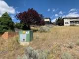 Lot 1 Nob Hill - Photo 2