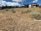 Lot 1 Nob Hill - Photo 4