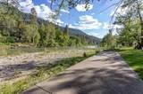 333 Fielder Lane - Photo 3
