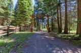 2171 Keno Access Road Road - Photo 30