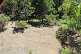 5601 Sardine Creek L Fork Road - Photo 13