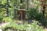 5601 Sardine Creek L Fork Road - Photo 14