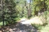 5601 Sardine Creek L Fork Road - Photo 15