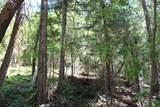 5601 Sardine Creek L Fork Road - Photo 21