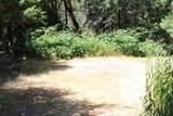 5601 Sardine Creek L Fork Road - Photo 23