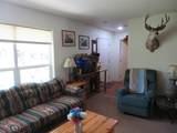 136755 Salmon Drive - Photo 2