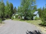 136755 Salmon Drive - Photo 20
