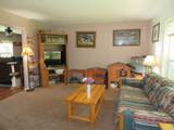 136755 Salmon Drive - Photo 3