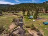 12800 Mill Creek Road - Photo 17