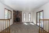 6576 Whispering Pines Lane - Photo 10