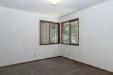 6576 Whispering Pines Lane - Photo 16