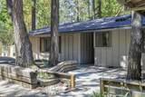 6576 Whispering Pines Lane - Photo 2