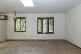 6576 Whispering Pines Lane - Photo 23