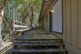 6576 Whispering Pines Lane - Photo 28