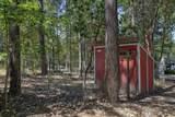 6576 Whispering Pines Lane - Photo 33