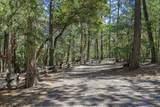 6576 Whispering Pines Lane - Photo 38