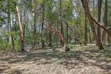 6576 Whispering Pines Lane - Photo 39