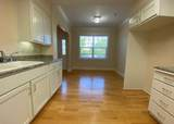 816 Pavilion Place - Photo 10