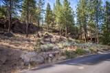 19520 Century Drive - Photo 1