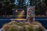 Lot 67 Clearpine Drive - Photo 10